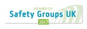sguk_member_logo_2017
