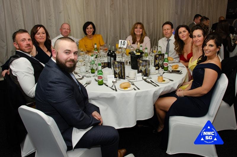 awards_2019_19