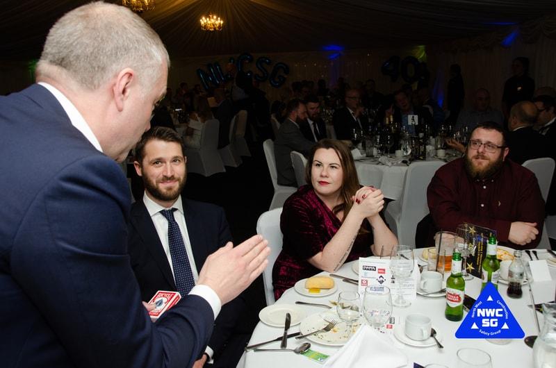 awards_2019_20