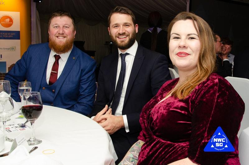 awards_2019_48