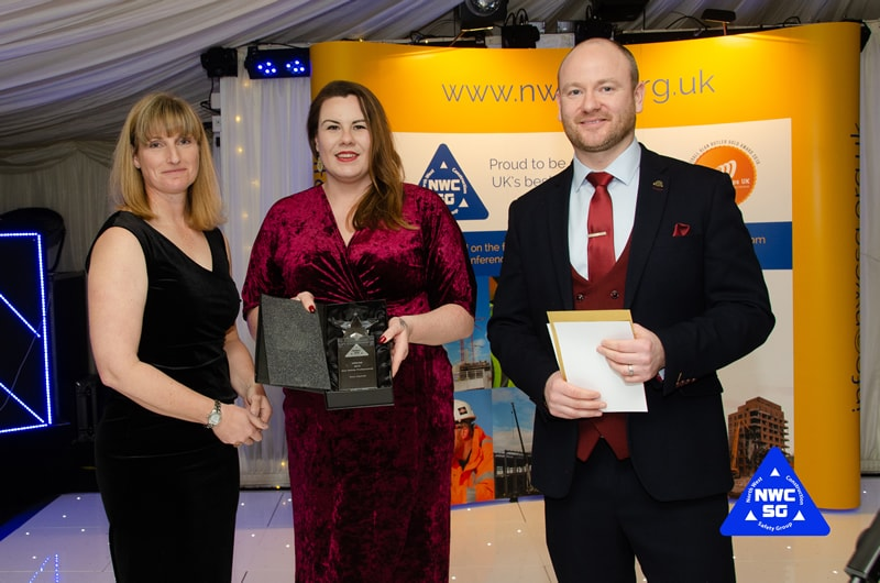 awards_2019_57