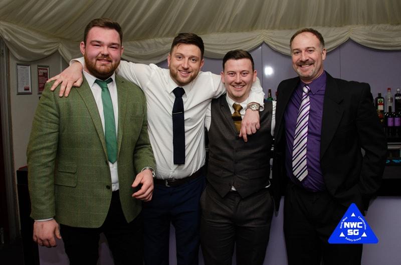 awards_2019_82